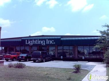 Lighting Inc LLC