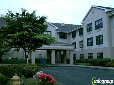 Extended Stay Motels Vancouver Wa