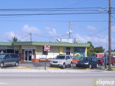 Las Colinas Restaurant In Wilton Manors Fl 33311 Citysearch