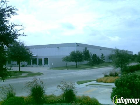 Nishimoto Trading Co Ltd in Lewisville, TX 75057 | Citysearch