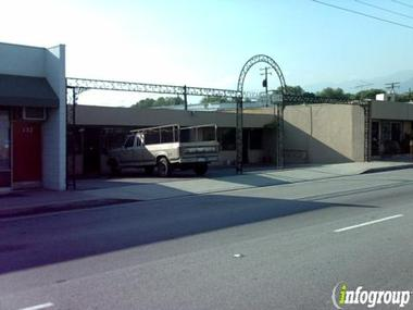 Mexican Iron Works in Azusa, CA 91702 | Citysearch