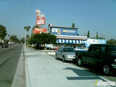 Mad Greek Restaurant In Corona Ca 92882 Citysearch