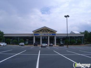 Rooms To Go Furniture Store   North Point (Alpharetta)