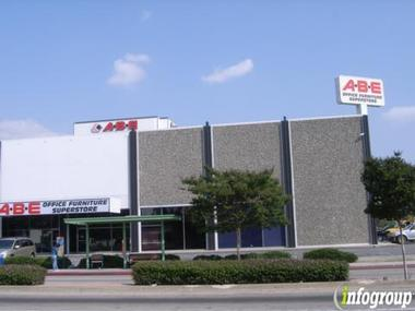 Abe Office Furniture In El Monte Ca 91731 Citysearch