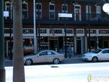 La Terrazza Restaurant in Tampa, FL 33605 | Citysearch