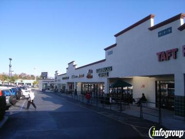 Mint Dentistry: Ben Ibarra in Woodland Hills, CA 91364