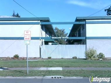 Highland House Apartments in Salem, OR 97301 | Citysearch