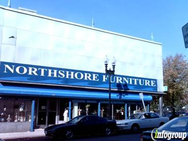 Beau North Shore Furniture