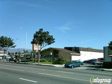 Sundowner S Family Restaurant In Fontana Ca 92335 Citysearch
