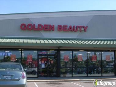 Golden Beauty Supply In Memphis Tn 38125 Citysearch