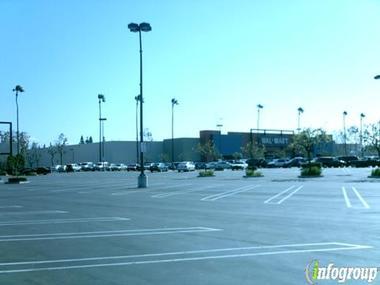 fb733df3 Walmart Supercenter in Anaheim, CA 92801   Citysearch