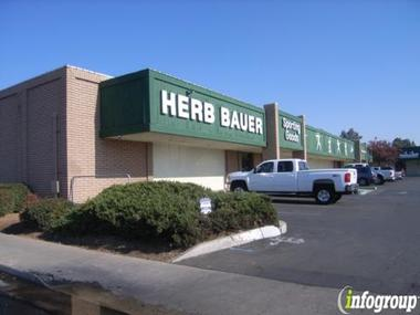 Remington Rebate Access >> Herb Bauer Sporting Goods in Fresno, CA 93710 | Citysearch