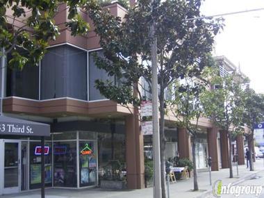 PSOAS Massage + Bodywork in San Francisco, CA 94107 | Citysearch