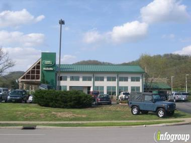 Land Rover Nashville In Brentwood Tn 37027 Citysearch