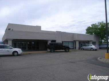 Fort Collins Dodge >> Fort Collins Dodge Chrysler Jeep In Fort Collins Co 80525