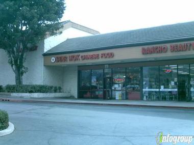 Star Wok Restaurants Inc In Claremont Ca 91711 Citysearch