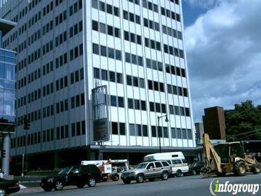 Posemeynik, Yana, DDS Mgh Dental Group in Boston, MA 02114