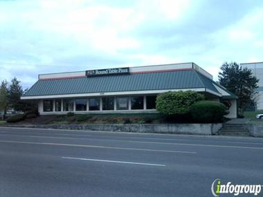 Round Table Pizza Portland Oregon.Round Table Pizza In Portland Or 97230 Citysearch