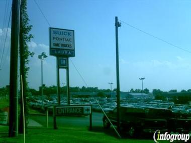 Laura Gmc Collinsville Illinois >> Laura Buick Gmc In Collinsville Il 62234 Citysearch