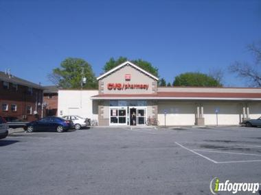 cvs pharmacy in atlanta ga 30306 citysearch