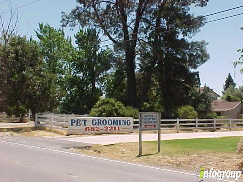 Laguna country groomers in elk grove ca 95624 citysearch solutioingenieria Choice Image