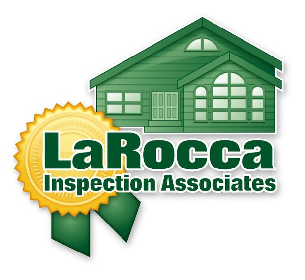 Larocca Inspection Ociates Inc Closed In Sunland Ca 91040 Citysearch