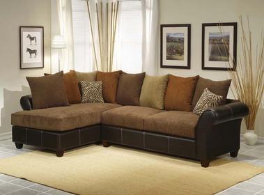 Wenger Furniture U0026 Appliances