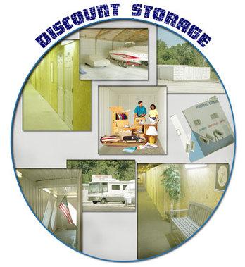 Discount Storage In O Fallon Il 62269 Citysearch