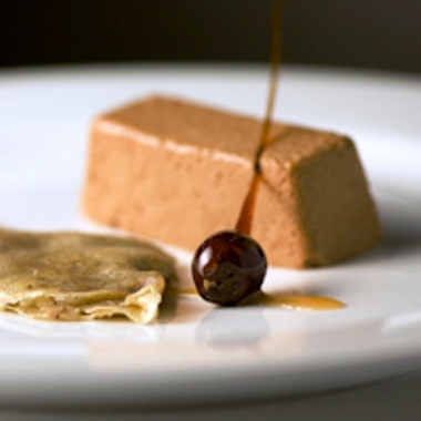 The ABC's of Fine Dining in Seattle
