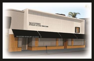 Maxferd Jewelry & Loans