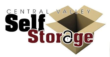 Central Valley Self Storage