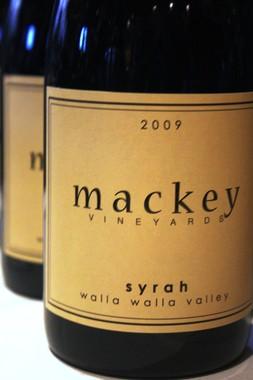 Esquin Wine Storage & Esquin Wine Storage in Seattle WA 98134 | Citysearch