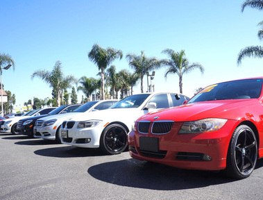 West Coast Auto Sales >> Westcoast Auto Sales In Montclair Ca 91763 Citysearch
