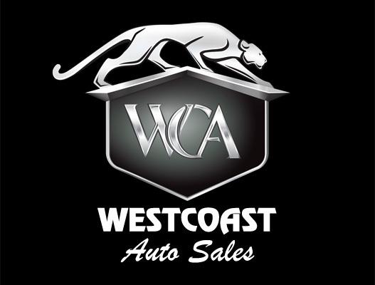West Coast Auto >> Westcoast Auto Sales In Montclair Ca 91763 Citysearch