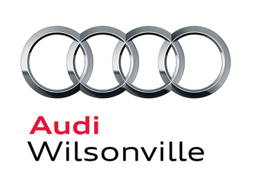 Audi Wilsonville In Wilsonville OR Citysearch - Audi wilsonville