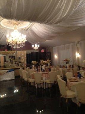 Villa Marcello In Ozone Park Ny 11417 Citysearch