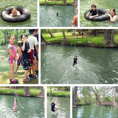 Get Wet Feet The Best Swimming Holes In Austin On Citysearch 174