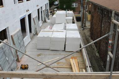 Rayco Construction In Minneapolis Mn 55418 Citysearch
