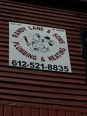 Randy Lane Sons Plumbing