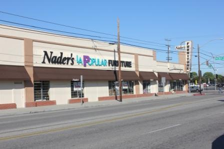 Nader S Furniture In Gardena Ca 90249 Citysearch