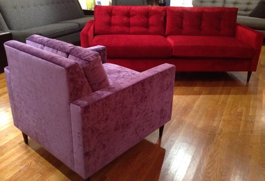 Go home furnishings in minneapolis mn 55408 citysearch for Home furniture 2 go