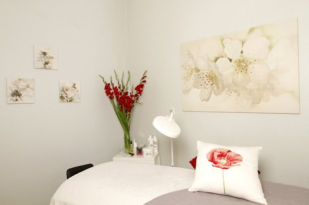 AW Skin Clinic in Austin, TX 78759   Citysearch
