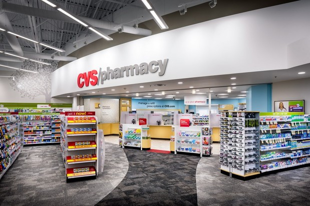 sanford lawrence g cvs pharmacy in endicott ny 13760 citysearch