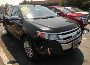Jones West Ford In Reno Nv 89502 Citysearch