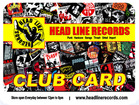 Headline Records