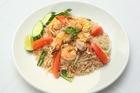 Jasmine Thai Cuisine Group