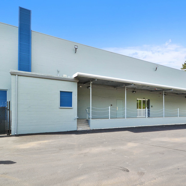 Zillow Vancouver Wa: Iron Gate Storage Vancouver Wa 98661