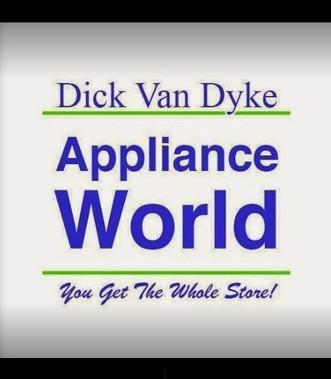 dick-van-dyke-appliance