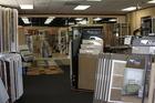 Exploring Flooring Inc.